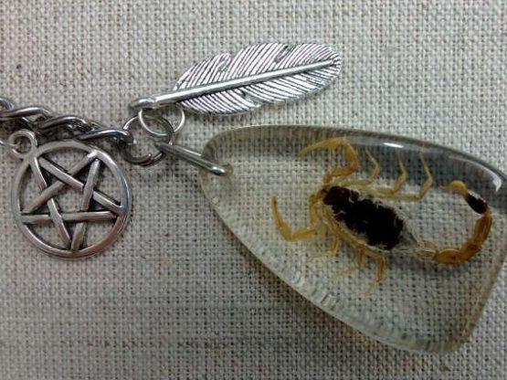 Amuletai